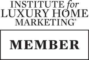 Luxury Home Marketing Member